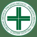 logo-presidio