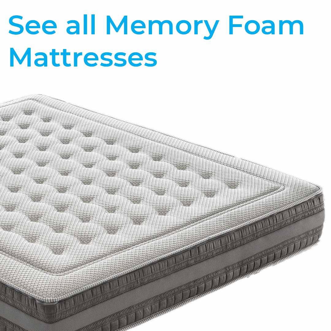 See all Memory Foam