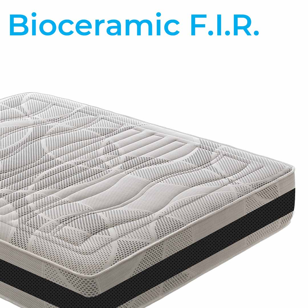 bioceramic fir