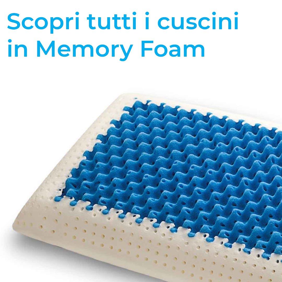 cuscini-in-memory-foam-materassiedoghe