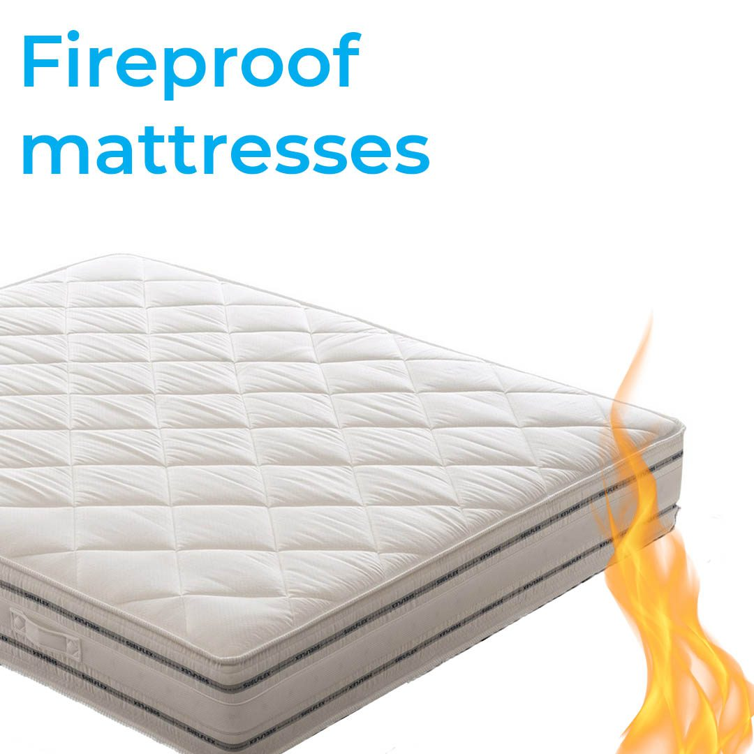 fireproof-mattresses