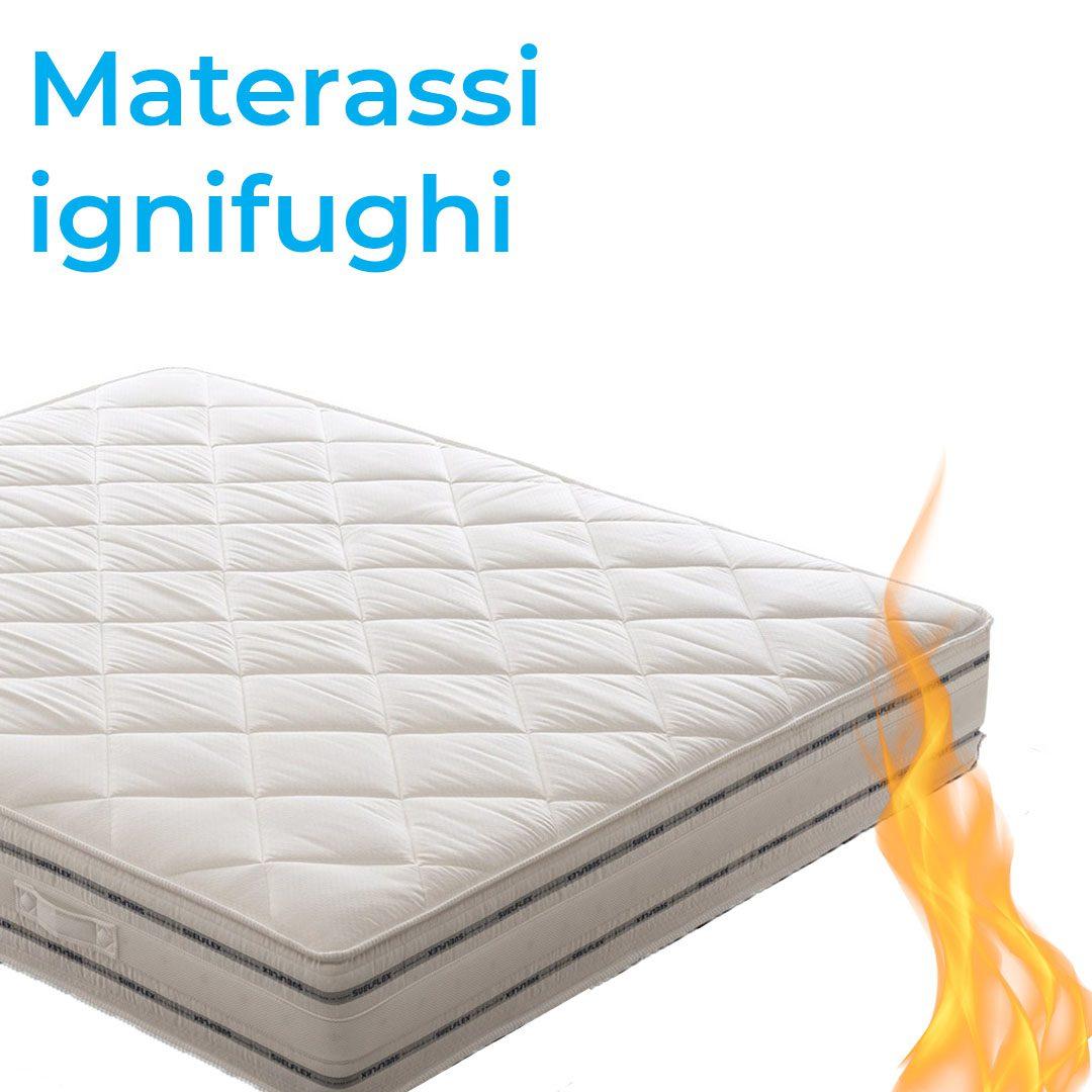 ignifughi
