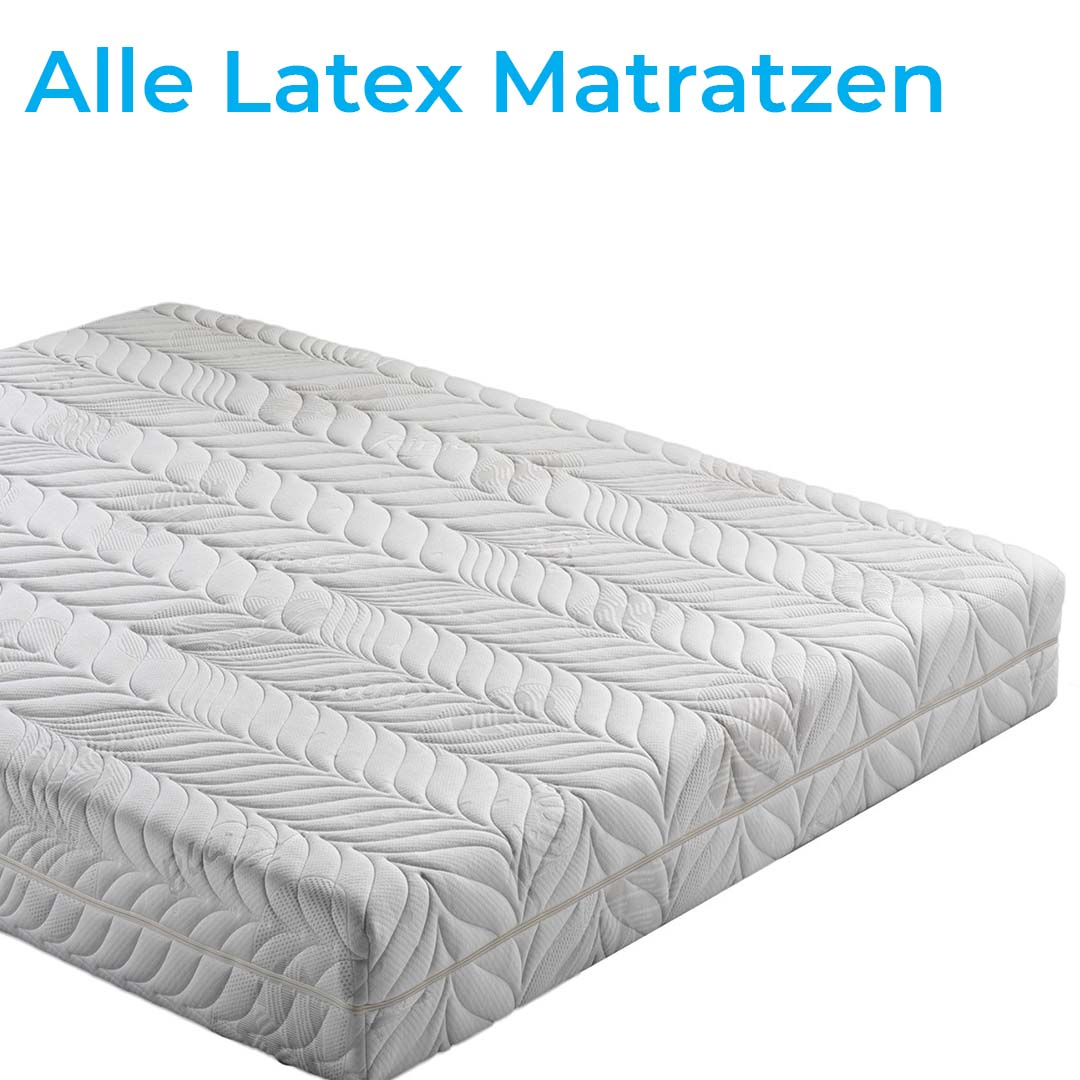 latex-matratzen