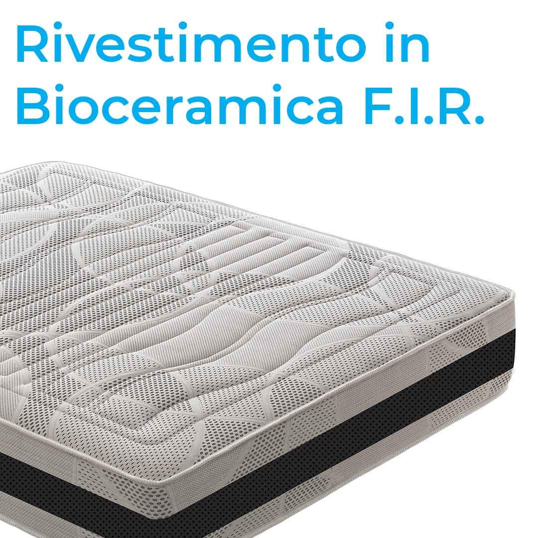 mateassi-bioceramica