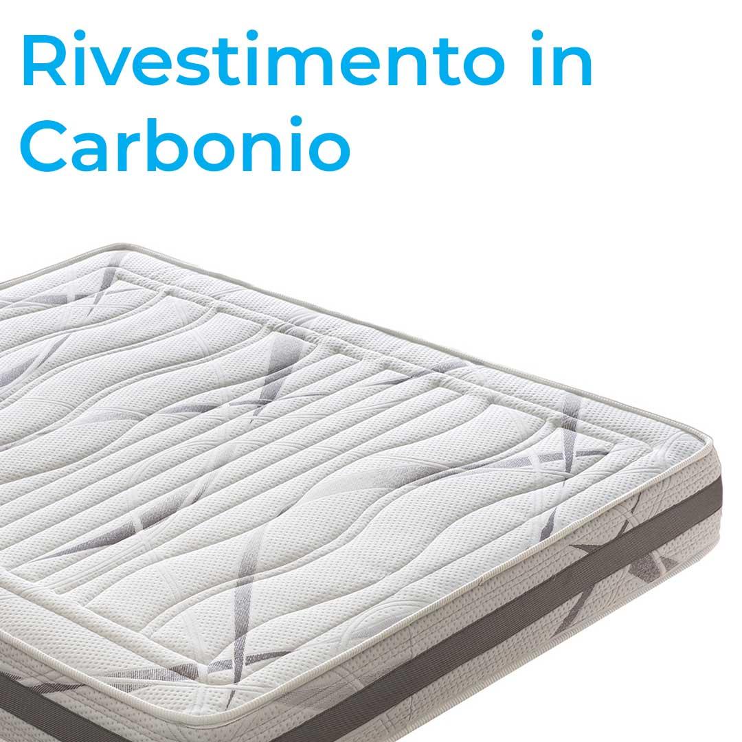 materassi-carbonio-materassiedoghe
