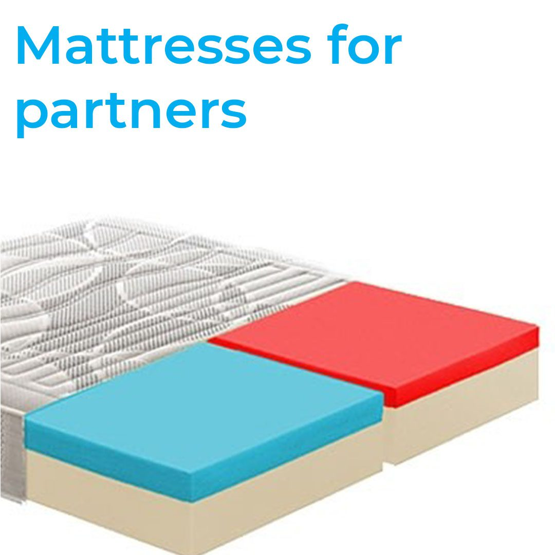 mattresses-couple