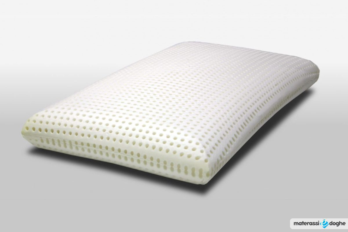 Linz Model Classic Pillow